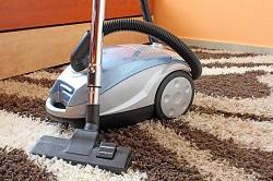 sw1x rug and carpet cleaners in belgravia