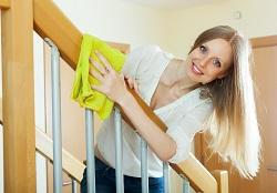 belgravia home cleaners sw1w